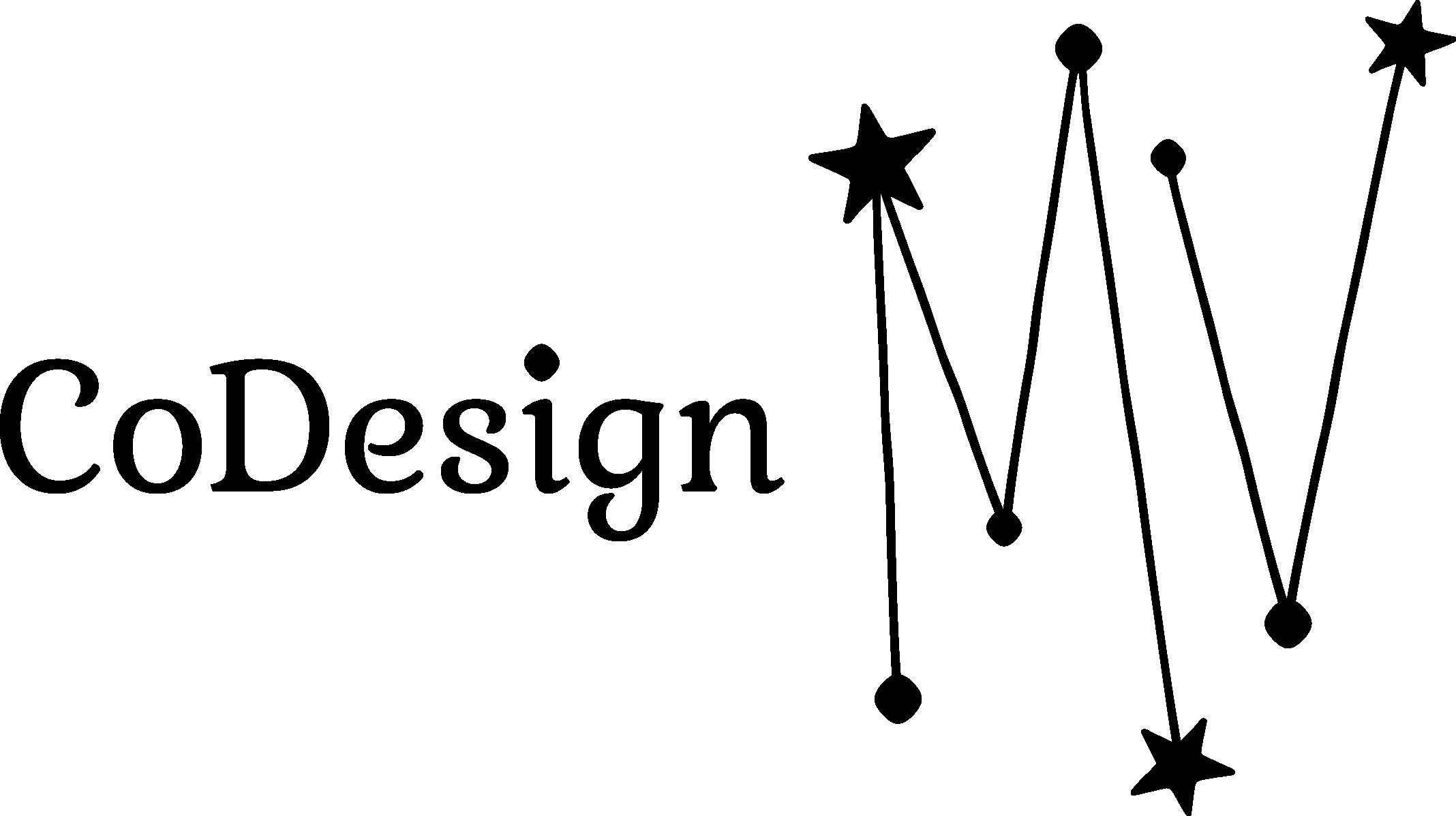 CoDesignMV